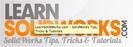 LearnSolidWorks.com